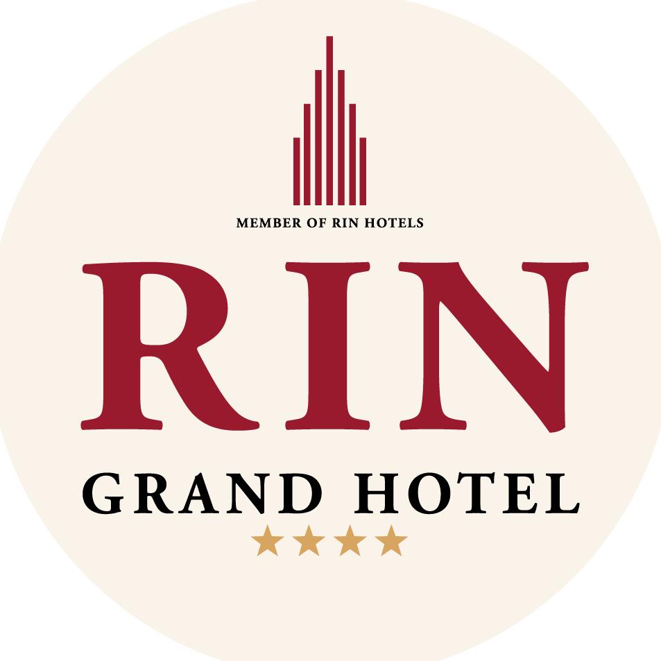 Piano Bar Rin Grand Hotel Pianobook